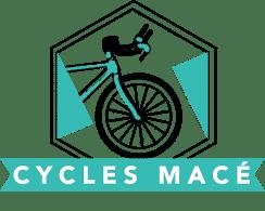 Cycles Macé