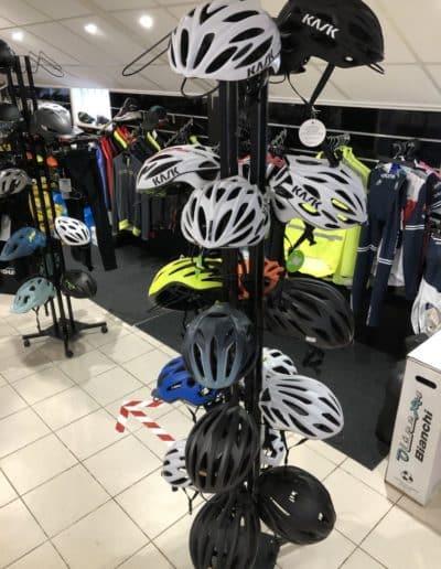 Vente velo neuf occasion equipement cycliste entretien reparation Loudeac Cycles Mace 16 - Cycles et équipements