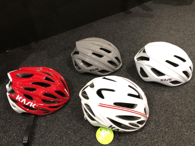 Vente velo neuf occasion equipement cycliste entretien reparation Loudeac Cycles Mace 22 - Cycles et équipements