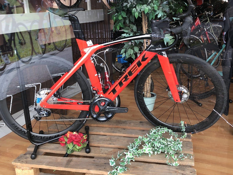 Vente velo neuf occasion equipement cycliste entretien reparation Loudeac Cycles Mace 30 - Cycles et équipements