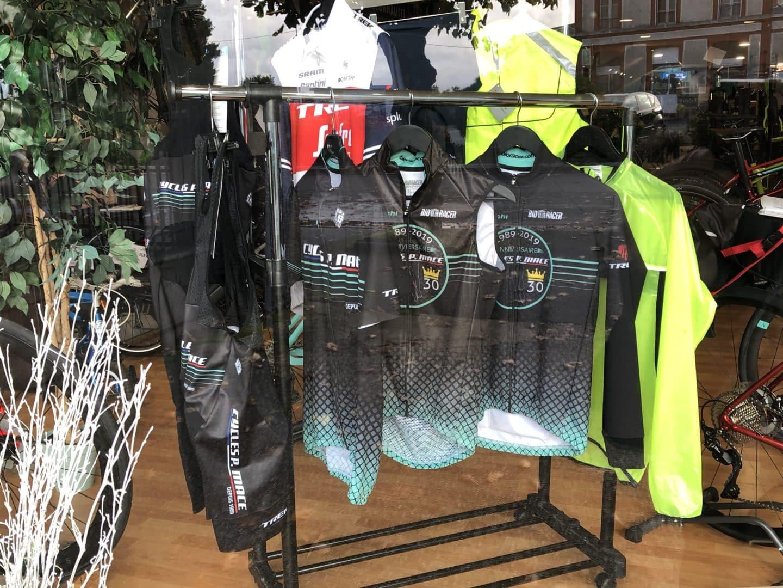 Vente velo neuf occasion equipement cycliste entretien reparation Loudeac Cycles Mace 31 - Cycles et équipements