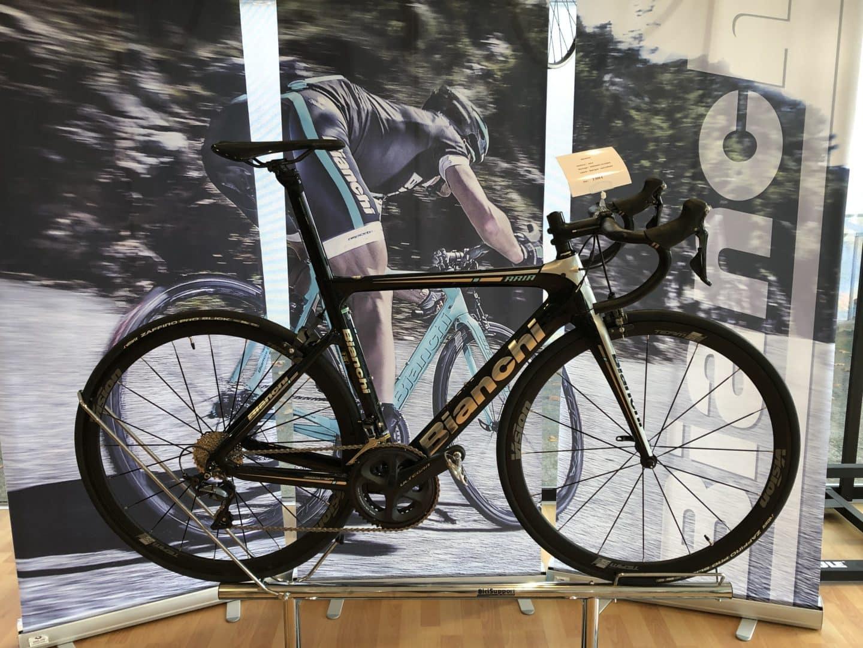 Vente velo neuf occasion equipement cycliste entretien reparation Loudeac Cycles Mace 33 - Cycles et équipements