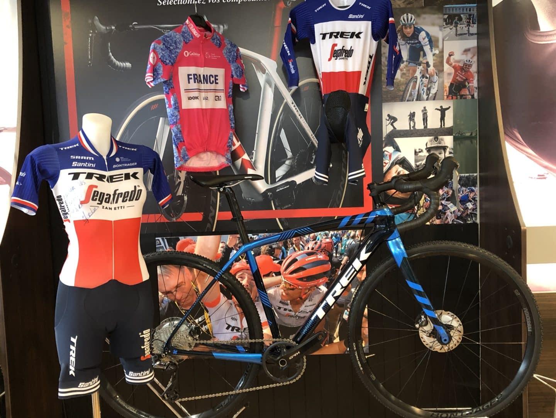 Vente velo neuf occasion equipement cycliste entretien reparation Loudeac Cycles Mace 35 - Cycles et équipements
