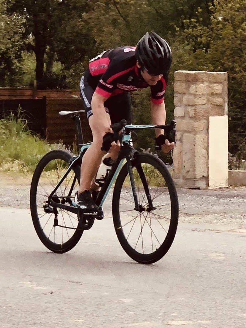 Vente velo neuf occasion equipement cycliste entretien reparation Loudeac Cycles Mace 38 - Cycles et équipements