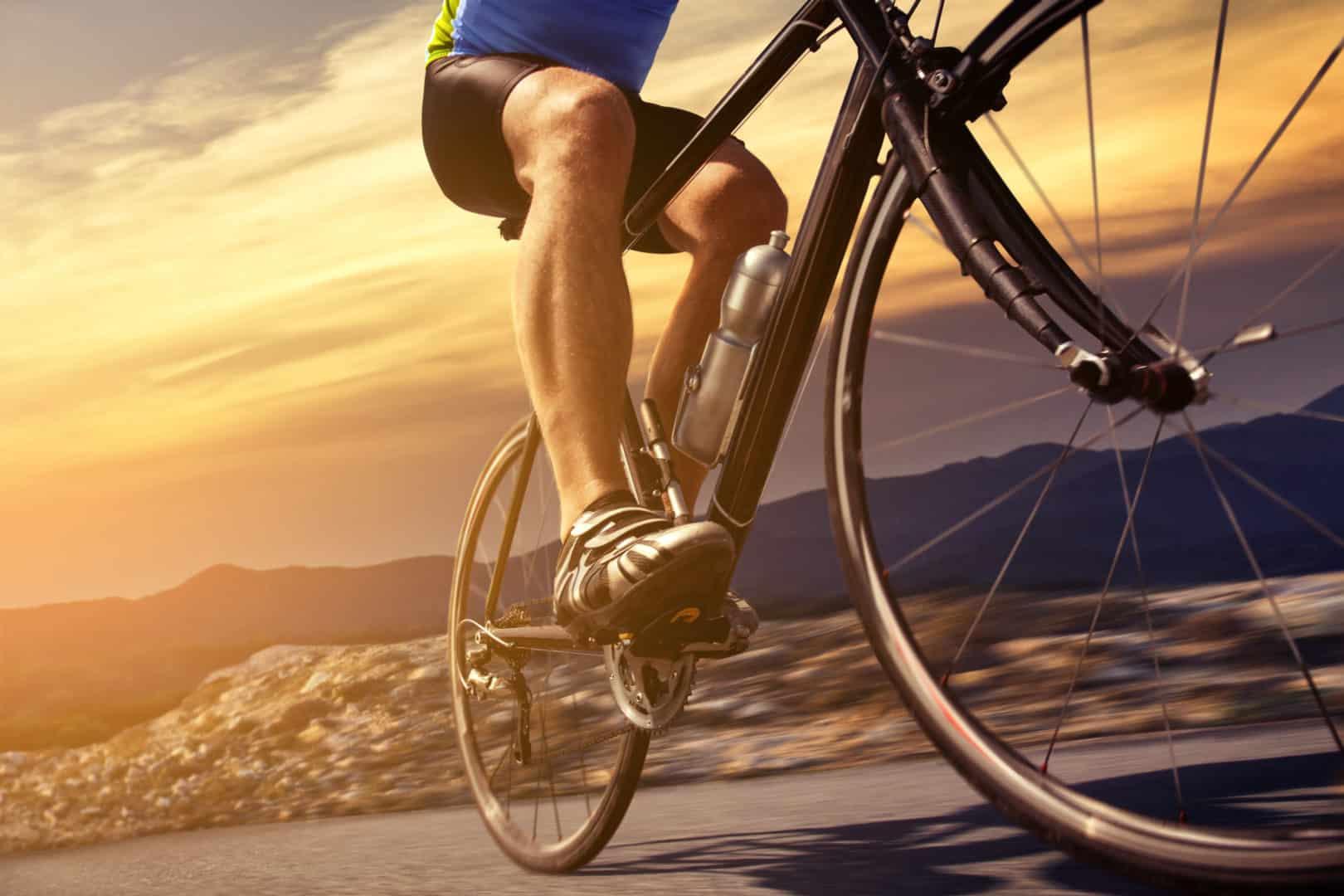cyclisme cotes darmor velo - Accueil